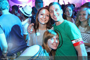 ö3 beachparty - Klagenfurth - Fr 01.08.2014 - �3 (oe3) Beachparty, Klagenfurth Beachvolleyball W�rthersee46
