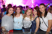 ö3 beachparty - Klagenfurth - Fr 01.08.2014 - �3 (oe3) Beachparty, Klagenfurth Beachvolleyball W�rthersee47
