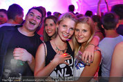 ö3 beachparty - Klagenfurth - Fr 01.08.2014 - �3 (oe3) Beachparty, Klagenfurth Beachvolleyball W�rthersee49