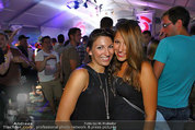ö3 beachparty - Klagenfurth - Fr 01.08.2014 - �3 (oe3) Beachparty, Klagenfurth Beachvolleyball W�rthersee5