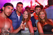 ö3 beachparty - Klagenfurth - Fr 01.08.2014 - �3 (oe3) Beachparty, Klagenfurth Beachvolleyball W�rthersee50