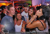 ö3 beachparty - Klagenfurth - Fr 01.08.2014 - �3 (oe3) Beachparty, Klagenfurth Beachvolleyball W�rthersee52