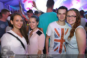 ö3 beachparty - Klagenfurth - Fr 01.08.2014 - �3 (oe3) Beachparty, Klagenfurth Beachvolleyball W�rthersee53