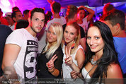 ö3 beachparty - Klagenfurth - Fr 01.08.2014 - �3 (oe3) Beachparty, Klagenfurth Beachvolleyball W�rthersee55