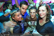 ö3 beachparty - Klagenfurth - Fr 01.08.2014 - �3 (oe3) Beachparty, Klagenfurth Beachvolleyball W�rthersee57