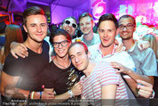 ö3 beachparty - Klagenfurth - Fr 01.08.2014 - �3 (oe3) Beachparty, Klagenfurth Beachvolleyball W�rthersee58