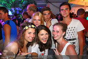 ö3 beachparty - Klagenfurth - Fr 01.08.2014 - �3 (oe3) Beachparty, Klagenfurth Beachvolleyball W�rthersee6