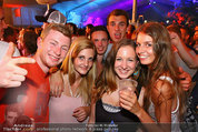 ö3 beachparty - Klagenfurth - Fr 01.08.2014 - �3 (oe3) Beachparty, Klagenfurth Beachvolleyball W�rthersee60