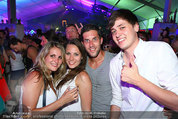 ö3 beachparty - Klagenfurth - Fr 01.08.2014 - �3 (oe3) Beachparty, Klagenfurth Beachvolleyball W�rthersee61