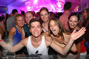 ö3 beachparty - Klagenfurth - Fr 01.08.2014 - �3 (oe3) Beachparty, Klagenfurth Beachvolleyball W�rthersee62