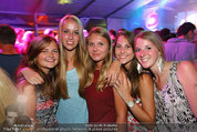 ö3 beachparty - Klagenfurth - Fr 01.08.2014 - �3 (oe3) Beachparty, Klagenfurth Beachvolleyball W�rthersee63
