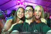 ö3 beachparty - Klagenfurth - Fr 01.08.2014 - �3 (oe3) Beachparty, Klagenfurth Beachvolleyball W�rthersee64