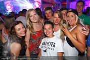 ö3 beachparty - Klagenfurth - Fr 01.08.2014 - �3 (oe3) Beachparty, Klagenfurth Beachvolleyball W�rthersee65