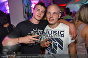 ö3 beachparty - Klagenfurth - Fr 01.08.2014 - �3 (oe3) Beachparty, Klagenfurth Beachvolleyball W�rthersee67
