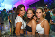 ö3 beachparty - Klagenfurth - Fr 01.08.2014 - �3 (oe3) Beachparty, Klagenfurth Beachvolleyball W�rthersee69