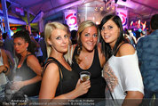 ö3 beachparty - Klagenfurth - Fr 01.08.2014 - �3 (oe3) Beachparty, Klagenfurth Beachvolleyball W�rthersee7