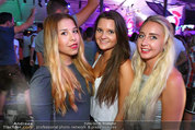 ö3 beachparty - Klagenfurth - Fr 01.08.2014 - �3 (oe3) Beachparty, Klagenfurth Beachvolleyball W�rthersee70