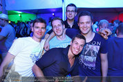 ö3 beachparty - Klagenfurth - Fr 01.08.2014 - �3 (oe3) Beachparty, Klagenfurth Beachvolleyball W�rthersee74