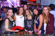 ö3 beachparty - Klagenfurth - Fr 01.08.2014 - �3 (oe3) Beachparty, Klagenfurth Beachvolleyball W�rthersee75