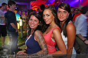 ö3 beachparty - Klagenfurth - Fr 01.08.2014 - �3 (oe3) Beachparty, Klagenfurth Beachvolleyball W�rthersee76