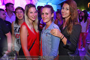 ö3 beachparty - Klagenfurth - Fr 01.08.2014 - �3 (oe3) Beachparty, Klagenfurth Beachvolleyball W�rthersee77