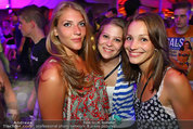 ö3 beachparty - Klagenfurth - Fr 01.08.2014 - �3 (oe3) Beachparty, Klagenfurth Beachvolleyball W�rthersee79