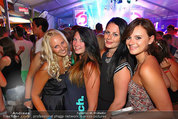 ö3 beachparty - Klagenfurth - Fr 01.08.2014 - �3 (oe3) Beachparty, Klagenfurth Beachvolleyball W�rthersee8