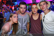 ö3 beachparty - Klagenfurth - Fr 01.08.2014 - �3 (oe3) Beachparty, Klagenfurth Beachvolleyball W�rthersee80