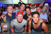 ö3 beachparty - Klagenfurth - Fr 01.08.2014 - �3 (oe3) Beachparty, Klagenfurth Beachvolleyball W�rthersee82