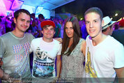 ö3 beachparty - Klagenfurth - Fr 01.08.2014 - �3 (oe3) Beachparty, Klagenfurth Beachvolleyball W�rthersee83
