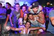 ö3 beachparty - Klagenfurth - Fr 01.08.2014 - �3 (oe3) Beachparty, Klagenfurth Beachvolleyball W�rthersee85