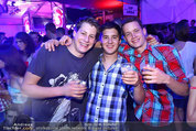 ö3 beachparty - Klagenfurth - Fr 01.08.2014 - �3 (oe3) Beachparty, Klagenfurth Beachvolleyball W�rthersee86