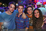 ö3 beachparty - Klagenfurth - Fr 01.08.2014 - �3 (oe3) Beachparty, Klagenfurth Beachvolleyball W�rthersee87