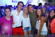 ö3 beachparty - Klagenfurth - Fr 01.08.2014 - �3 (oe3) Beachparty, Klagenfurth Beachvolleyball W�rthersee88
