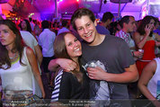 ö3 beachparty - Klagenfurth - Fr 01.08.2014 - �3 (oe3) Beachparty, Klagenfurth Beachvolleyball W�rthersee89