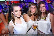 ö3 beachparty - Klagenfurth - Fr 01.08.2014 - �3 (oe3) Beachparty, Klagenfurth Beachvolleyball W�rthersee90