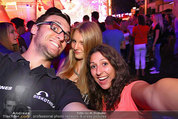 ö3 beachparty - Klagenfurth - Fr 01.08.2014 - �3 (oe3) Beachparty, Klagenfurth Beachvolleyball W�rthersee91