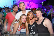 ö3 beachparty - Klagenfurth - Fr 01.08.2014 - �3 (oe3) Beachparty, Klagenfurth Beachvolleyball W�rthersee93