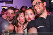 ö3 beachparty - Klagenfurth - Fr 01.08.2014 - �3 (oe3) Beachparty, Klagenfurth Beachvolleyball W�rthersee94