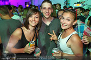 ö3 beachparty - Klagenfurth - Fr 01.08.2014 - �3 (oe3) Beachparty, Klagenfurth Beachvolleyball W�rthersee95