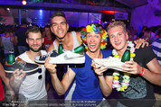 ö3 beachparty - Klagenfurth - Fr 01.08.2014 - �3 (oe3) Beachparty, Klagenfurth Beachvolleyball W�rthersee98