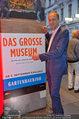 Premiere ´Das große Museum´ - Gartenbaukino - Mi 03.09.2014 - Andreas Mailath POKORNY14