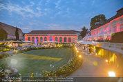 10 Jahre HEUTE - Rosengarten Belvedere - Do 04.09.2014 - Rosengarten108