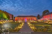 10 Jahre HEUTE - Rosengarten Belvedere - Do 04.09.2014 - Rosengarten119