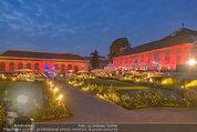 10 Jahre HEUTE - Rosengarten Belvedere - Do 04.09.2014 - Rosengarten120