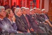 10 Jahre HEUTE - Rosengarten Belvedere - Do 04.09.2014 - Teil der Regierung (Minister, Kanzler, etc.)161