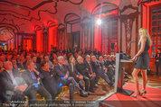 10 Jahre HEUTE - Rosengarten Belvedere - Do 04.09.2014 - Teil der Regierung (Minister, Kanzler, etc.)167