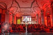 10 Jahre HEUTE - Rosengarten Belvedere - Do 04.09.2014 - 176