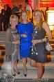 10 Jahre HEUTE - Rosengarten Belvedere - Do 04.09.2014 - Evi H�FER, Eva DICHAND184