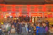 10 Jahre HEUTE - Rosengarten Belvedere - Do 04.09.2014 - 190